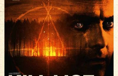 En bref : Kill List de Ben Wheatley