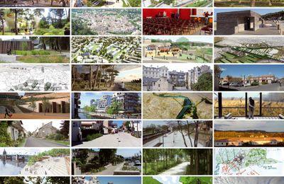 Echanges Urbains 2012 - une bonne journée pour s'enrichir