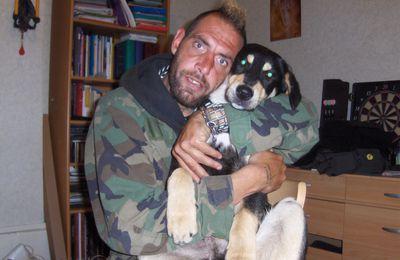 A Loloche et ses amours chiennes