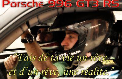 Rouergue 2014 : c'est dans la Porsche !