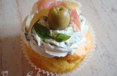 Cupcakes Dolce Vita