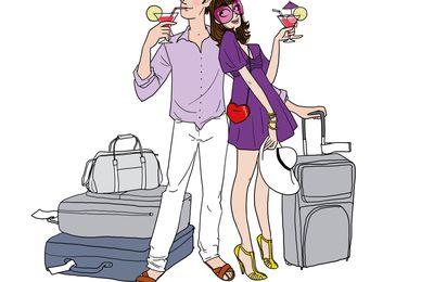 Zankyou, la liste de mariage nouvelle génération