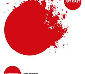 Arte Fiera Art First 2011 - Bologna Exhibition Center