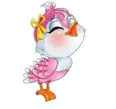 """ATC d'Avril : """"Oiseau de printemps"""""""