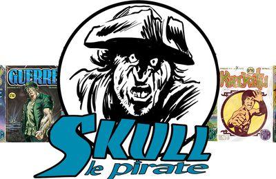 Les Pirates piratés !