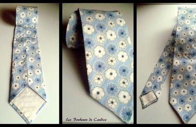 """The """"cravate"""" #2"""