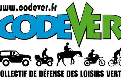 AG CODEVER PYRENEES-ORIENTALES le 14 décembre 2012
