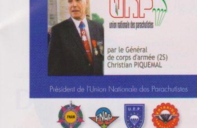 DLP Nr 220 - Editorial du Général PIQUEMAL