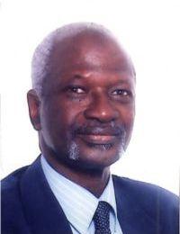 Mansour Kaba rebelote : réponse aux négationnistes de l'esclavage au Foutah Djallon