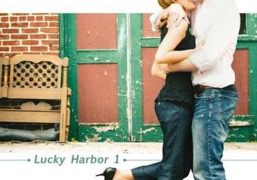 Lucky Harbor, Tome 1 : Irrésistible