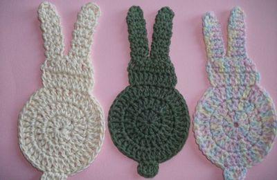 vos lapins