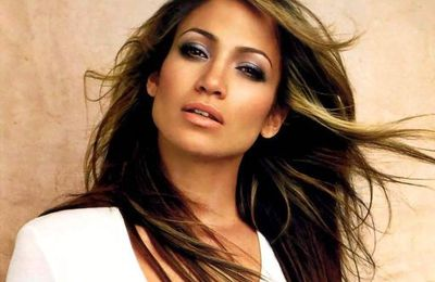 "Jennifer Lopez dans ""How I Met Your Mother"""