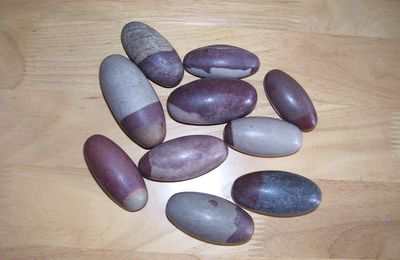 La vente privée de pierres et pendules est ouverte !!!