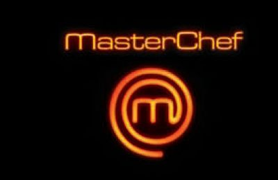 Master chef saison 3 m'a contacter