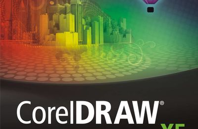 Descargar Corel Draw X5 Suite Keygen FULL