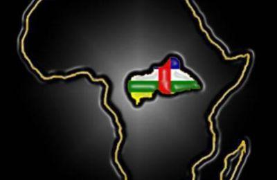 Un an de plus pour la République Centrafricaine