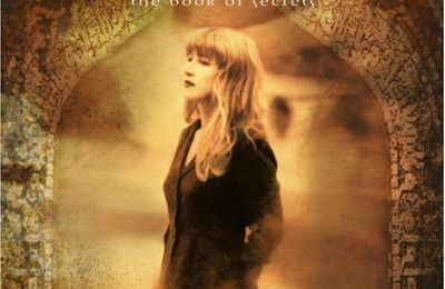 Loreena Mckennitt The mummers' dance