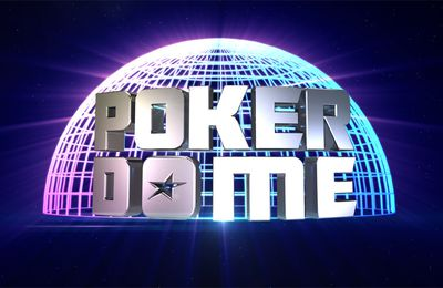 Participez à Poker Dome, Nouvelle Emission Tv ...