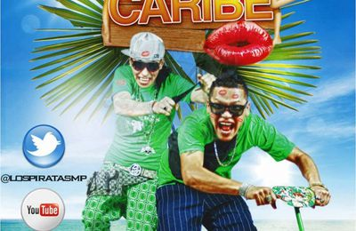 BESO CARIBE - LOS PIRATAS MP