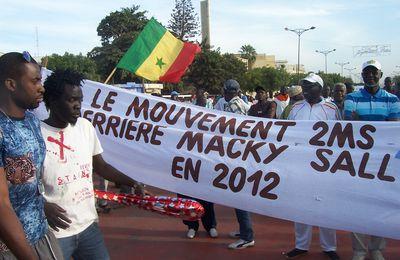 Et si le président Macky Sall ne gouvernait pas comme il promet de gouverner?