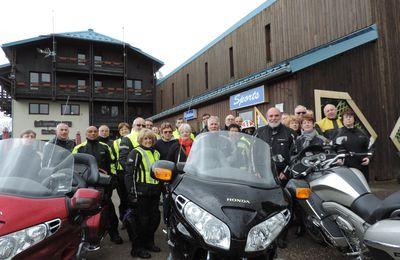 Coyote moto club 67110