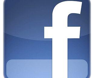 """Rejoingez ma page """"Amergame"""" Facebook !"""
