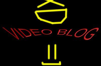 Un nouveau PC : Vidéo Blog n°57