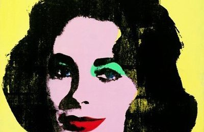 Andy Warhol: The Early Sixties. Paintings and Drawings 1961-1964