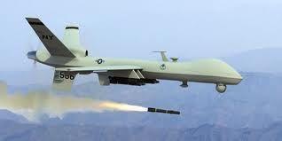 """ARMEMENT : Des drones """" Predator """" chez l'armée Algérienne.."""