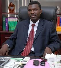 Pourquoi renoncer maintenant à la révision de la Constitution de la République du Bénin ? Dix raisons pour préserver l'expérience béninoise de toute tentation fatale à l'espérance
