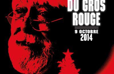 La Nuit des Cancres 2014 !