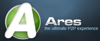 Ares 3.1.5