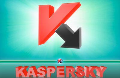 Kaspersky Full 2010