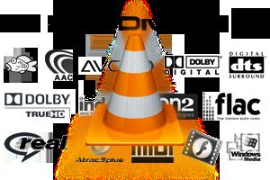 VLC media player - Ultima Version