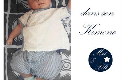 Un petit prince en Mat & Lili...