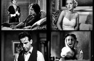 """""""UNE ALLUMETTE POUR TROIS"""" (1932)"""