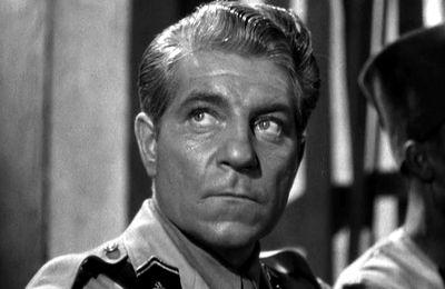 """""""L'IMPOSTEUR"""" (1944)"""