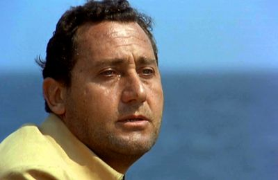 ALBERTO SORDI : Happy birthday
