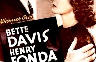 """""""UNE CERTAINE FEMME"""" (1937)"""