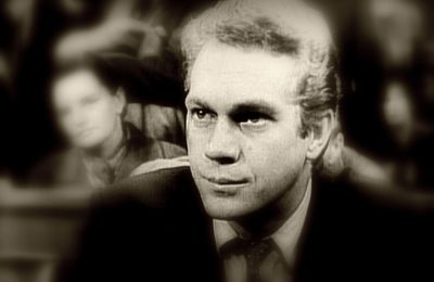 STEVE McQUEEN : still kicking !