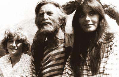 """""""SCALAWAG"""" (1973)"""