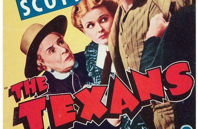 """LA RUEE SAUVAGE"" (1938)"
