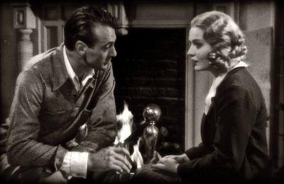 """""""SOIR DE NOCES"""" (1935)"""