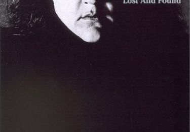 MEAT LOAF - Vidéo : Midnight At The Lost And Found - LIVE 1987