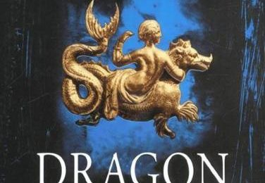 Dragon rouge, Thomas Harris