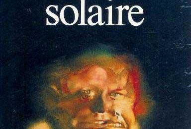 Loterie solaire, Philip K. Dick