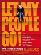 """Let my people go"", le film"