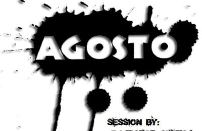 HOUSE & LATIN REMIX AGOSTO 2012_1 Mixed By Dj Victor cuevas
