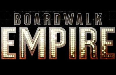Boardwalk Empire - Saison 2