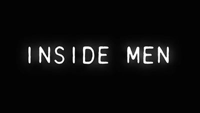 Inside Men - Saison 1